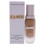 La Mer The Soft Fluid Long Wear Foundation SPF 20 - 11 Shell