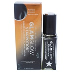 Glamglow Starpotion Liquid Charcoal Clarifying Oil