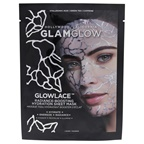 Glamglow Glowlace Radiance-Boosting Hydration Sheet Mask