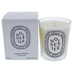 Diptyque Noisetier Scented Candle