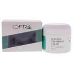 Ofra Blemish Treatment Cream
