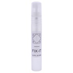 Ofra Fix-It Mascara