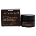 Perricone MD Neuropeptide Firming and Illuminating Under-Eye Cream