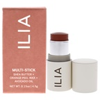 ILIA Beauty Multi-Stick - Lady Bird Makeup