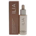 ILIA Beauty True Skin Radiant Priming Serum - Light It Up