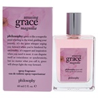 Philosophy Amazing Grace Magnolia EDT Spray