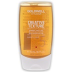 Goldwell Stylesign Creative Texture Hardliner Powerful Acrylic Gel