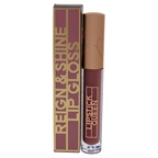 Lipstick Queen Reign and Shine Lip Gloss - Princess of Peony