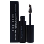 Bobbi Brown Natural Brow Shaper and Hair Touch Up - 05 Auburn Eyebrow