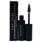 Bobbi Brown Natural Brow Shaper and Hair Touch Up - 06 Rich Brown Eyebrow