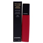 Chanel Rouge Allure Liquid Powder - 958 Volupte Lipstick