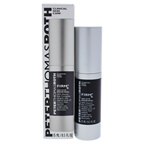 Peter Thomas Roth Firmx 360 Eye Renewal Cream