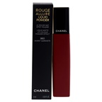 Chanel Rouge Allure Liquid Powder - 960 Avant Gardiste Lipstick