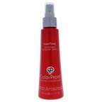 ColorProof SuperPlump Thickening Blow Dry Spray Hair Spray