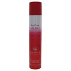 ColorProof HardCore Epic Hold Color Protect Hairspray Hair Spray