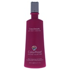 ColorProof CrazySmooth Anti-Frizz Condition Conditioner