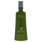 ColorProof Baobab Heal and Repair Shampoo