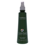 ColorProof PureRelease Instant Detangle Detangler