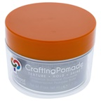ColorProof CraftingPomade Texture plus Hold And Shine