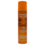 ColorProof TextureCharge Color Protect Texture Finishing Spray Hairspray