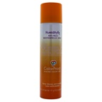 ColorProof HumidityRx Anti-Frizz Weatherproof Spray Hair Spray