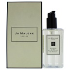 Jo Malone Blackberry and Bay Hand and Body Wash