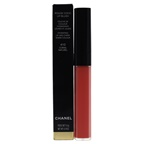 Chanel Rouge Coco Lip Blush - 410 Corail Naturel Lip Gloss