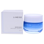 Laneige Water Bank Moisture Cream