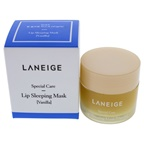 Laneige Lip Sleeping Mask - Vanilla Lip Mask
