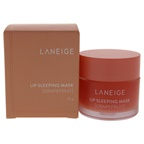 Laneige Lip Sleeping Mask - Grapefruit Lip Mask