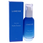 Laneige Water Bank Hydro Essence Moisturizer