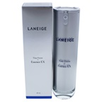 Laneige Time Freeze Essence EX Serum