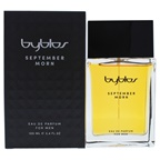 Byblos September Morn EDP Spray