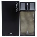 Ajmal Kuro EDP Spray