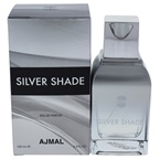 Ajmal Silver Shade EDP Spray