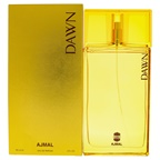 Ajmal Dawn EDP Spray