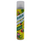 Batiste Dry Shampoo - Coconut and Exotic Tropical