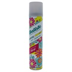 Batiste Dry Shampoo - Bright and Lively Floral
