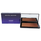 Kevyn Aucoin The Neo-Bronzer - Sundown Deep
