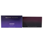 Kevyn Aucoin The Neo-Bronzer - Dusk Medium