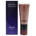 Kevyn Aucoin Glass Glow Face Highlighter - Prism Rose