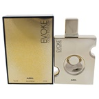 Ajmal Evoke Gold Edition EDP Spray