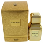 Ajmal Oudesir EDP Spray