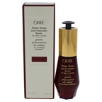 Oribe Power Drops Color Preservation Booster Treatment