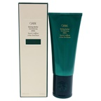 Oribe Styling Butter Curl Enhancing Creme Cream