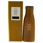 Oribe Cote dAazur Replenishing Body Wash