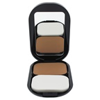 Max Factor Facefinity Compact Foundation SPF 20 - 008 Toffee
