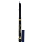 Max Factor High Precision Liquid Eyeliner - 30 Sapphire