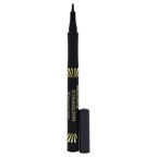 Max Factor High Precision Liquid Eyeliner - 15 Charcoal