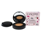 Lancome Cushion Highlighter